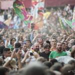 Palio, Palio di Siena 2 Luglio 2014, Federico Pannacci, Federico Pannacci