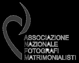 Garanzie, Garanzie, Federico Pannacci, Federico Pannacci