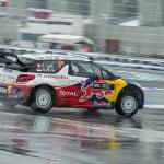 Motor Show Redbull Speed Date 19