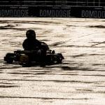 Motor Show Redbull Speed Date 24