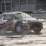 Motor Show Redbull Speed Date 27