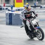Motor Show Redbull Speed Date 32