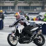 Motor Show Redbull Speed Date 33