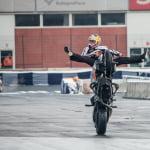 Motor Show Redbull Speed Date 34