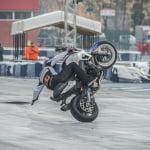 Motor Show Redbull Speed Date 38