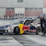 Motor Show Redbull Speed Date 41