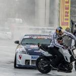 Motor Show Redbull Speed Date 43