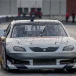 Motor Show Redbull Speed Date 45