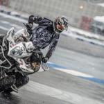 Motor Show Redbull Speed Date 5