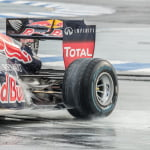 Motor Show Redbull Speed Date 56