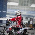 Motor Show Redbull Speed Date 6
