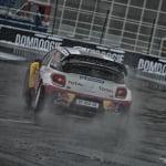 Motor Show Redbull Speed Date 60