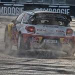 Motor Show Redbull Speed Date 61