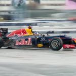 Motor Show Redbull Speed Date 64