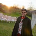 Fotografo Matrimonio Siena e Toscana, Fotografo di Matrimonio Siena, Federico Pannacci