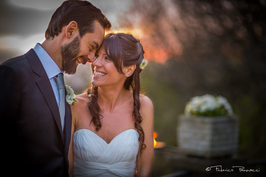 wedding photography tuscany italy, Wedding In Rome