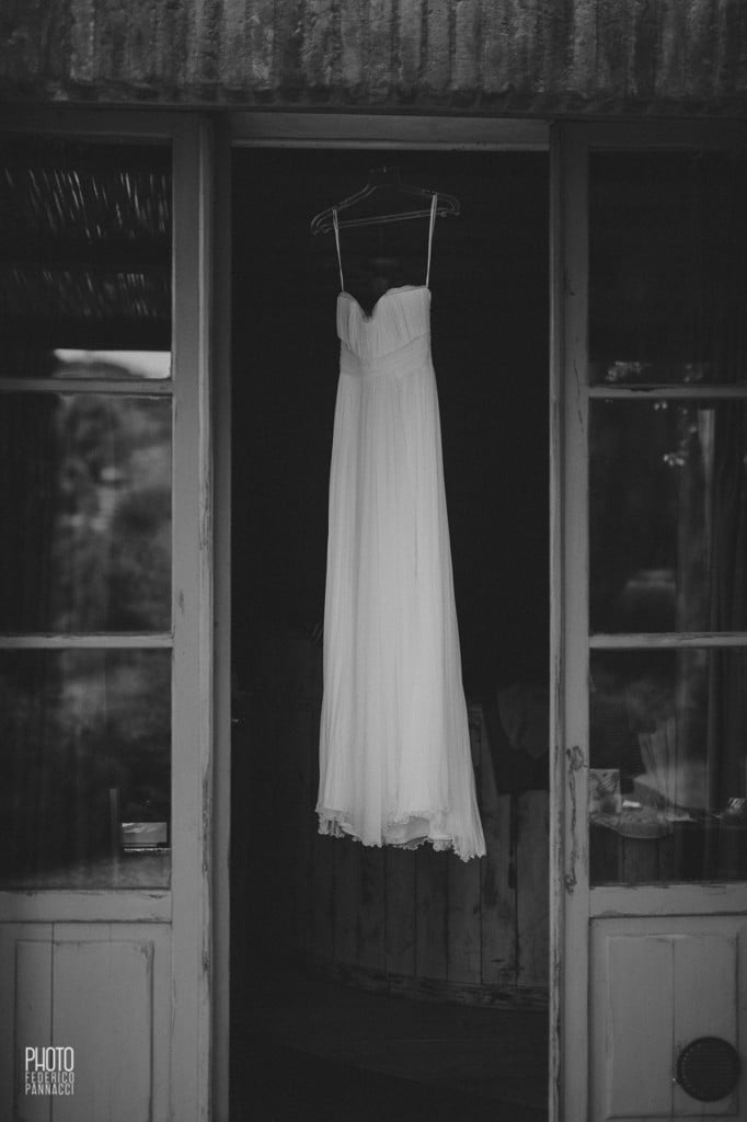 017-chiantishire-wedding