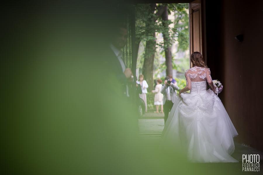 destination wedding in florence -11