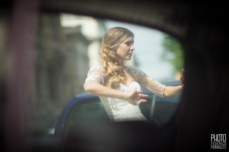 destination wedding in florence -13
