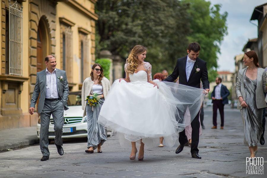 destination wedding in florence -16