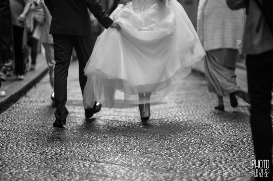 destination wedding in florence -17