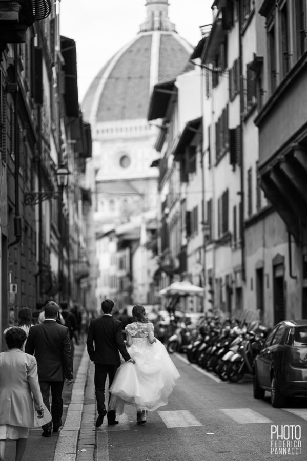 destination wedding in florence -18
