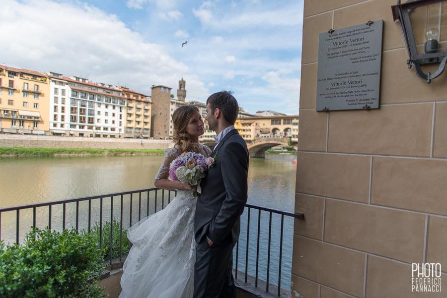 destination wedding in florence -19