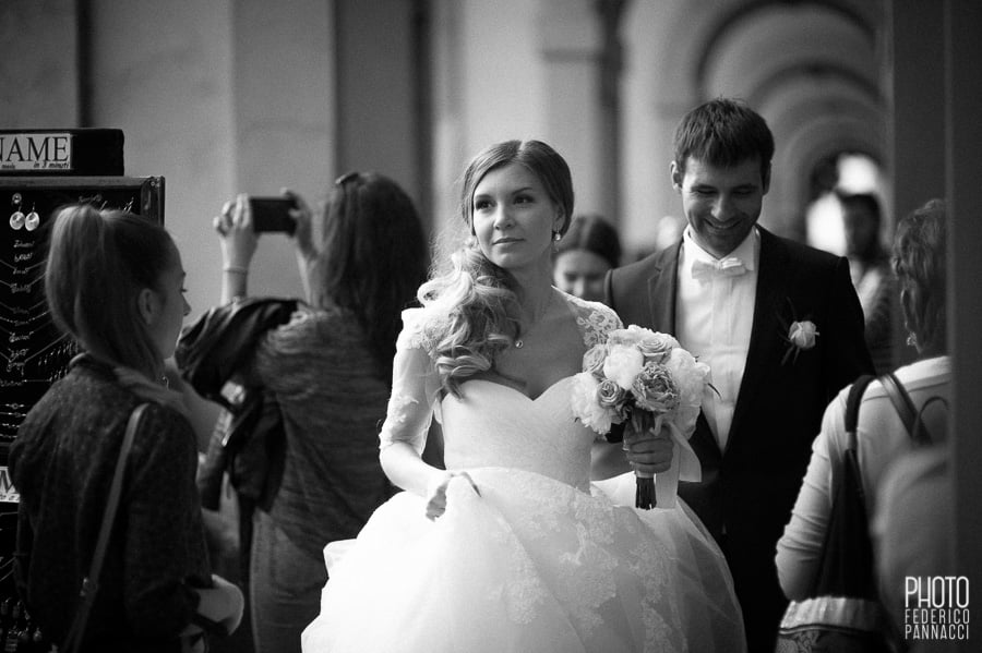 destination wedding in florence -23