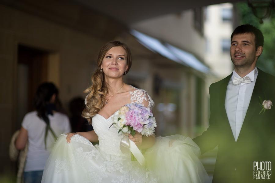 destination wedding in florence -25
