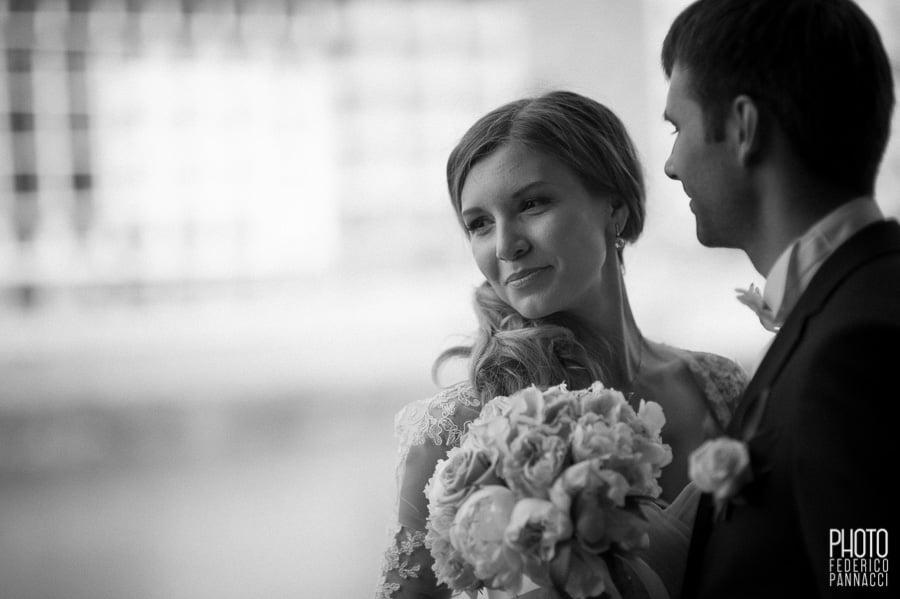 destination wedding in florence -28