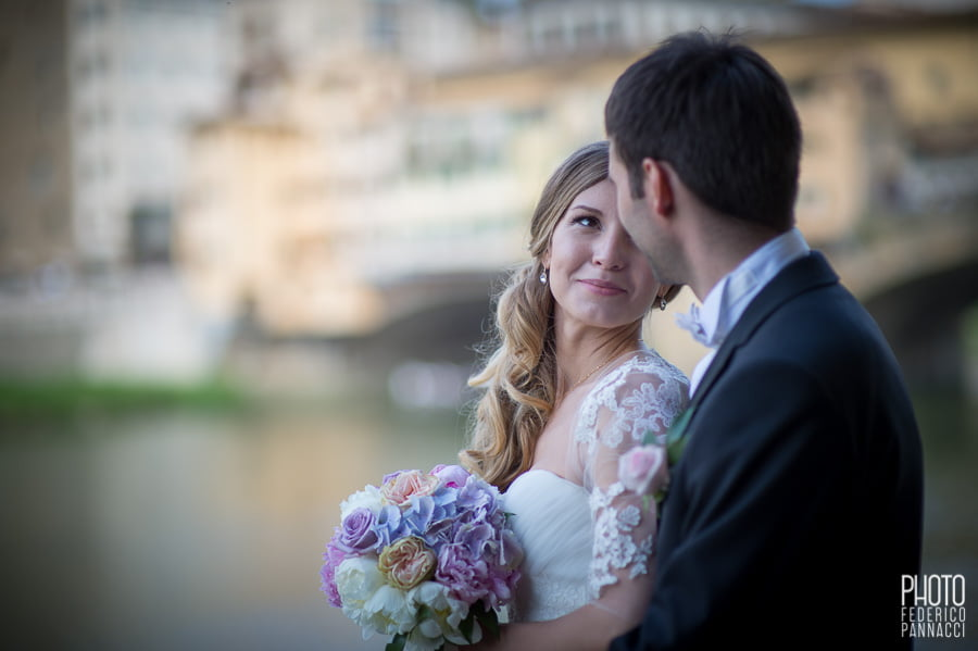 destination wedding in florence -29