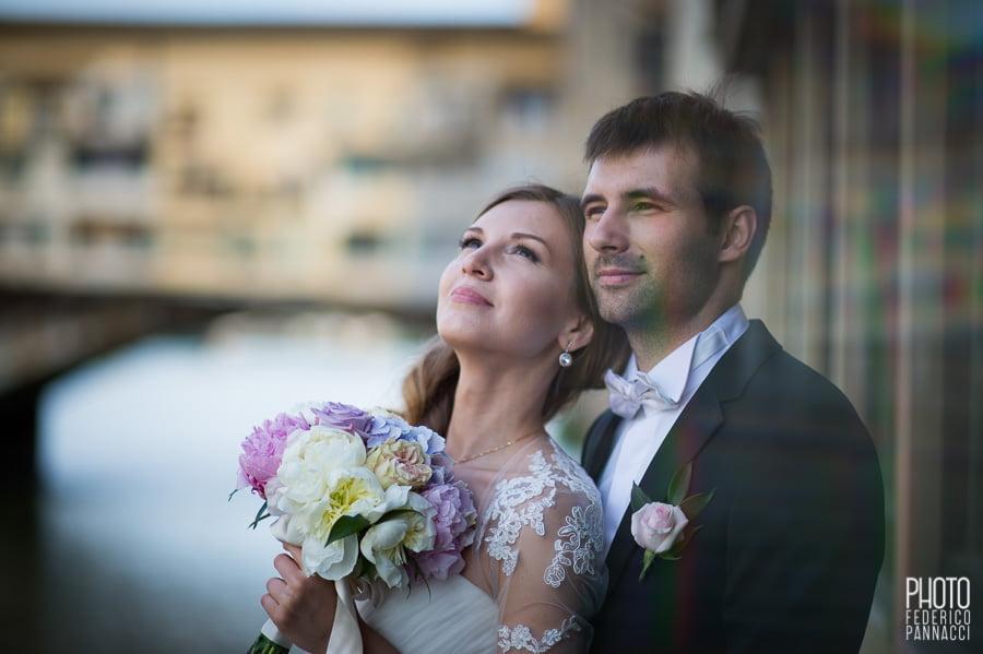 destination wedding in florence -31