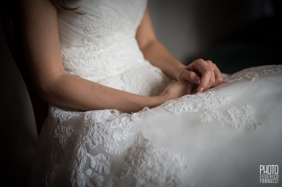 destination wedding in florence -38