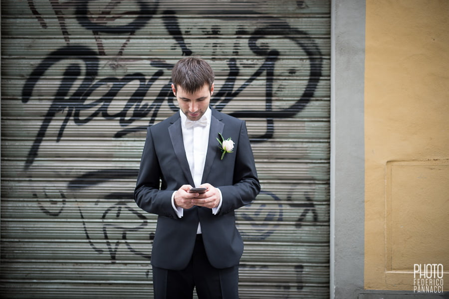 destination wedding in florence -4