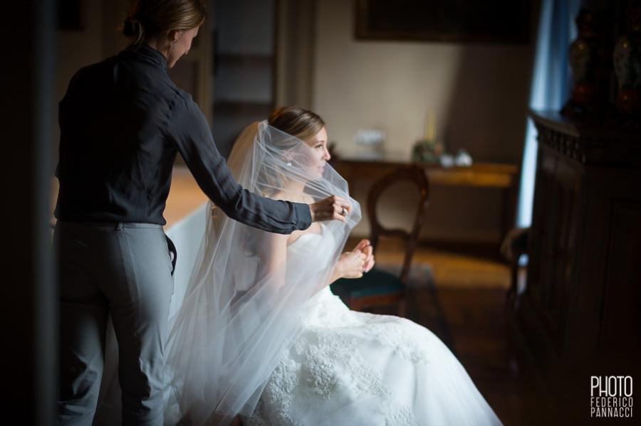 destination wedding in florence -43