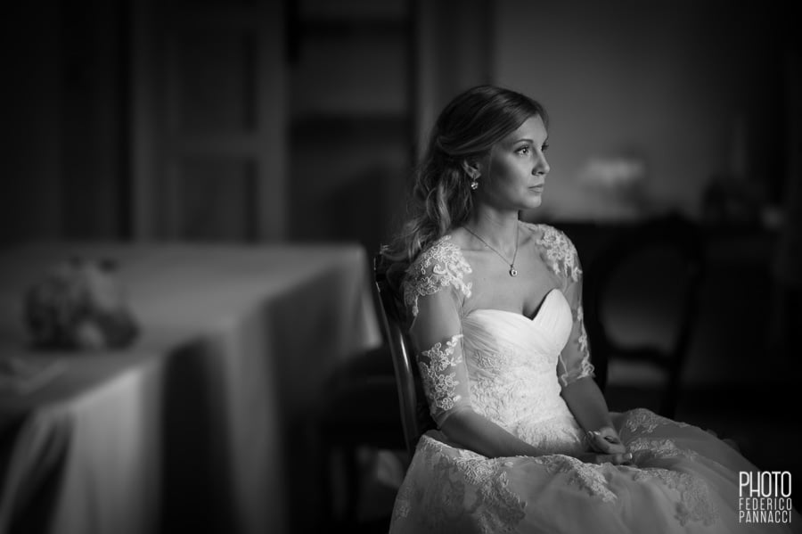 destination wedding in florence -48