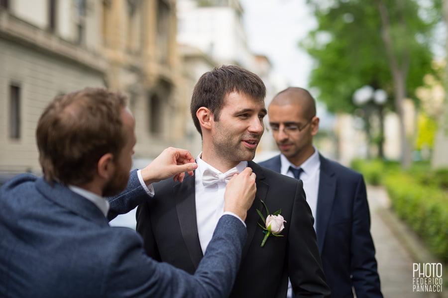 destination wedding in florence -5