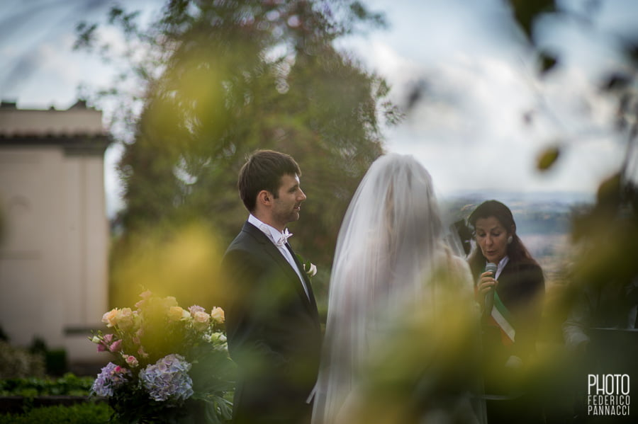 destination wedding in florence -53
