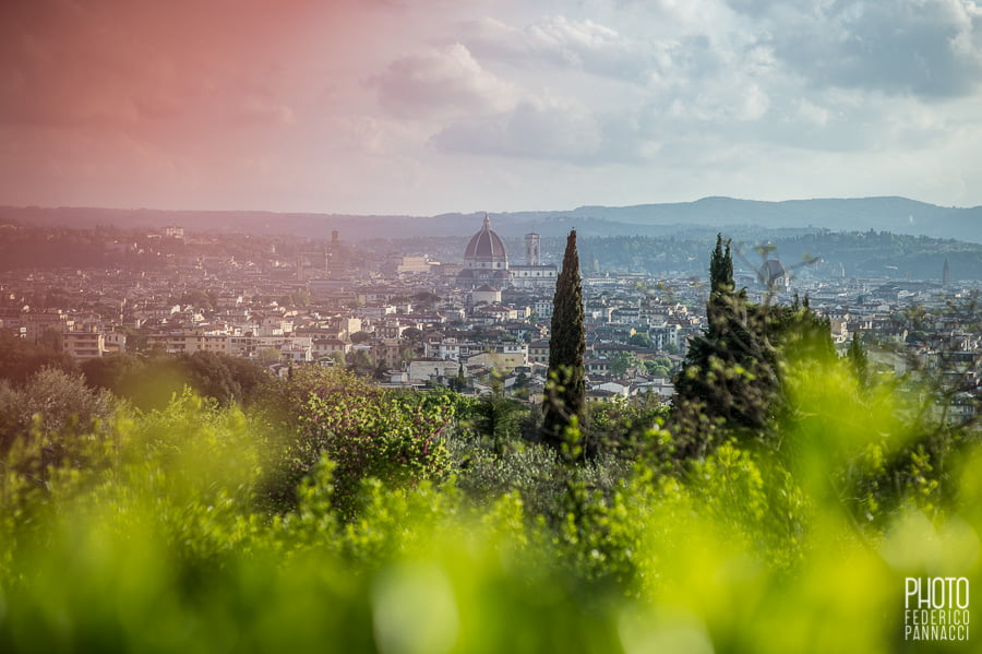 Real Weddings in florence, Wedding in Florence, Federico Pannacci, Federico Pannacci