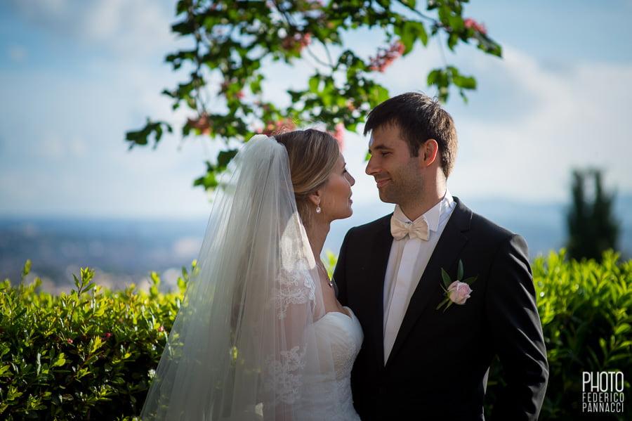 destination wedding in florence -62