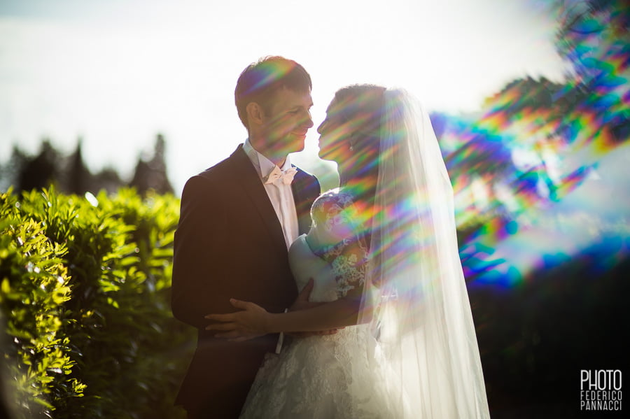 destination wedding in florence -65