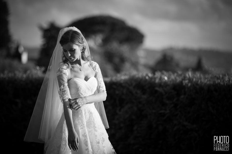 destination wedding in florence -66