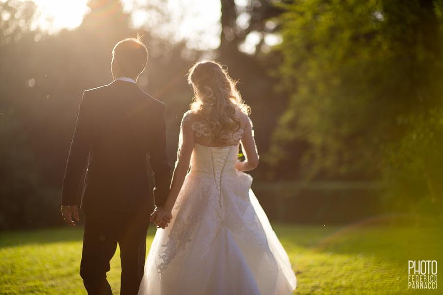 destination wedding in florence -68