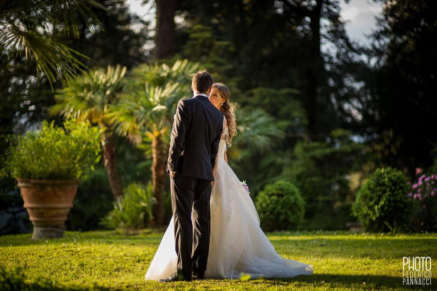 destination wedding in florence -69