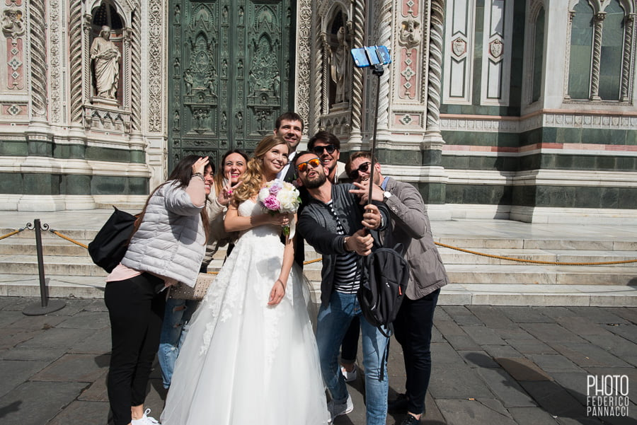 destination wedding in florence -7