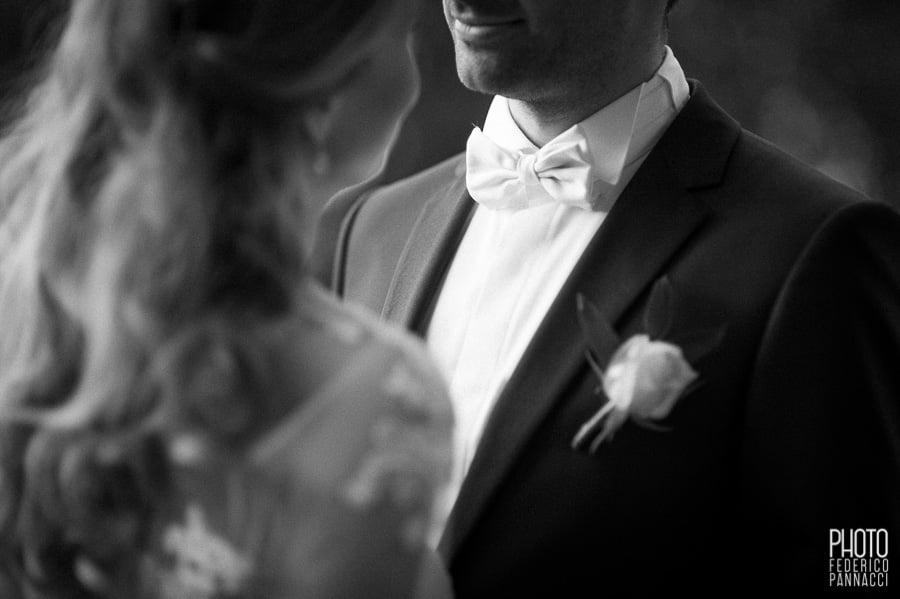 destination wedding in florence -72