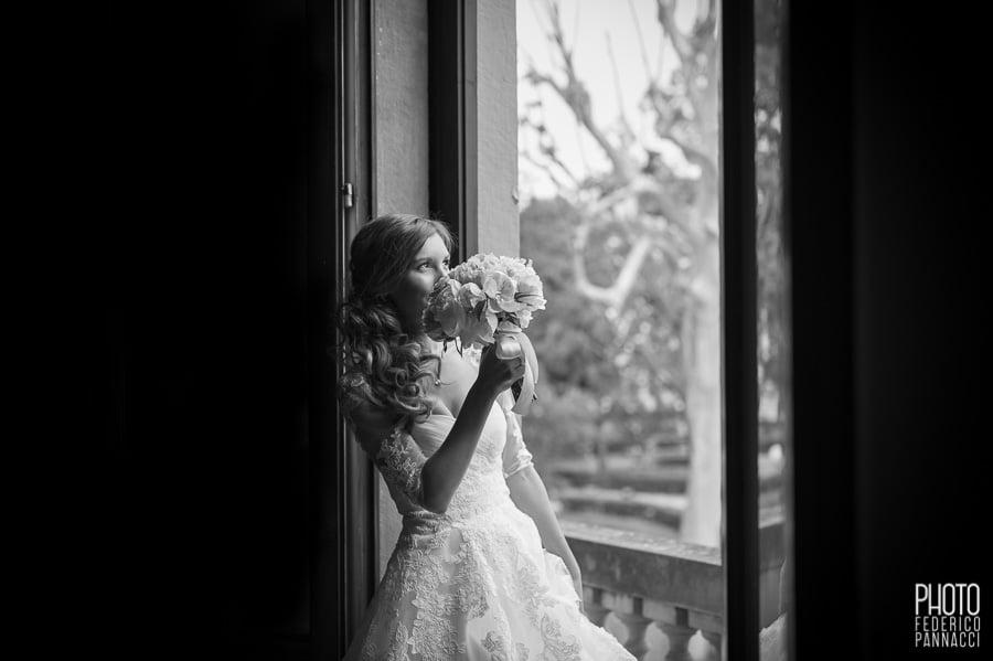 destination wedding in florence -9