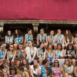 Dalla Tratta fino al Palio di Luglio 2015 166