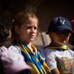 Dalla Tratta fino al Palio di Luglio 2015 48
