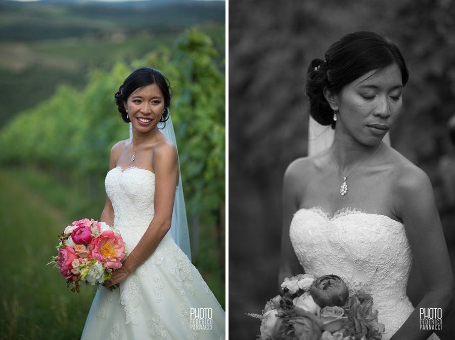 rignana-wedding-ph5